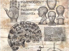 Phrenology_Photoshop_Brushes_by_hogret