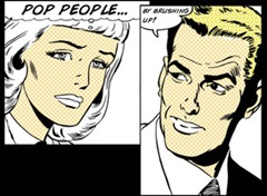 Pop_thumbnail