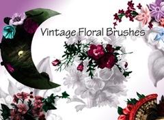 Vintage_Floral_image