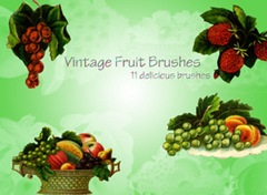 Vintage_Fruit_Image
