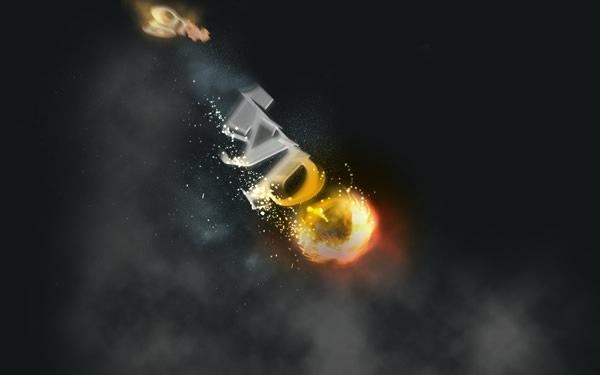 fire_conclusion