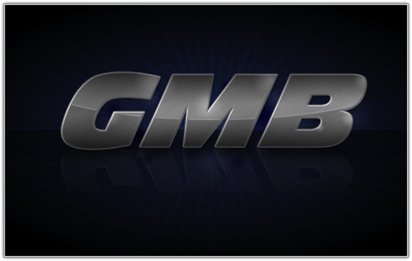 gmb_final