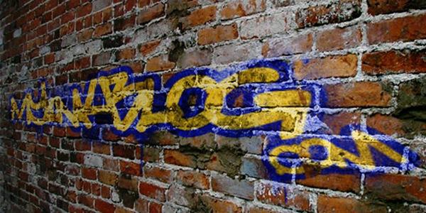 graffiti-final3
