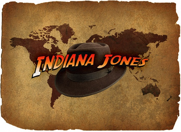 indiana-jones-movie-text1