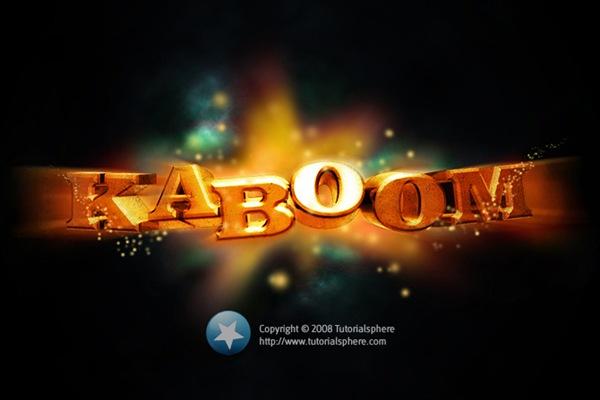 kaboom-final