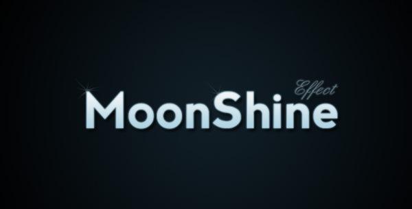 moon-shine-final