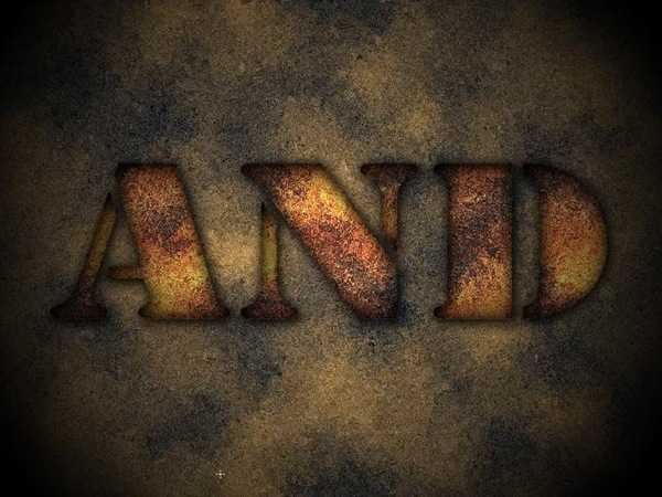 photoshop-tutorial-rusty-text-1