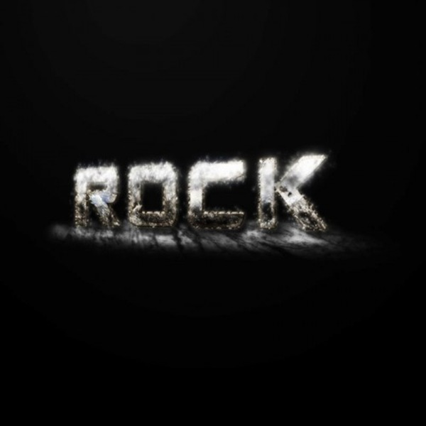 snowy-rock-text-final-2-500x500