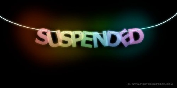 suspended_18
