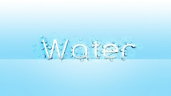water-drop-text-final-1-500x281