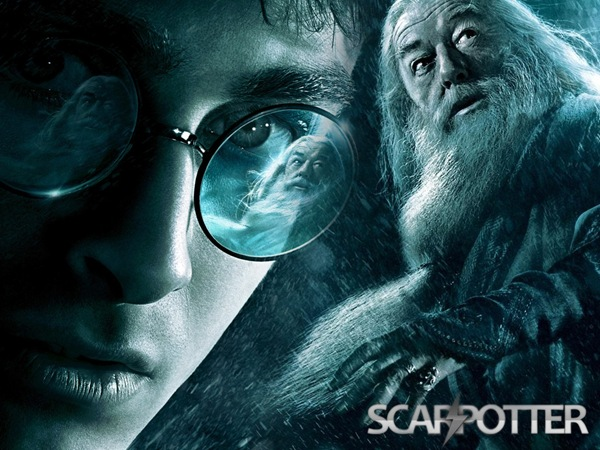 harry potter wallpapers 2010. wallpapers of harry potter.