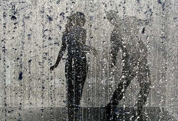 Numb judge quickly zaps froth tax vow Rain_Dance_03_by_fbuk