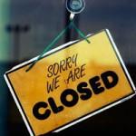 Shut Down Your Design Blog Today