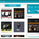 25 Best Resources To Download High Quality Free WordPress Themes