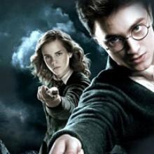 27 Astonishing Harry Potter Wallpapers