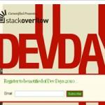 27 Examples Of Huge Web Design Typography