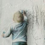 25 Spectacular Street Art Graphics