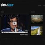10 Beautiful WordPress Themes For Photo Blogs