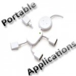 6 Must Have Portable Applications For Web Developers