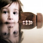 32 Spectacular Examples Of Reflection Photography
