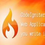 10 Best PHP Frameworks