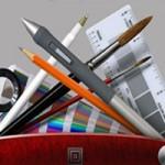 Top 20 Creative Web Designs Of 2010