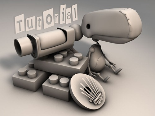 60 excellent cinema 4d tutorials excellent cinema 4d tutorials malvernweather Choice Image