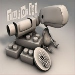 60 Excellent Cinema 4D Tutorials