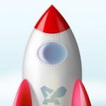 44 Perfect Adobe Illustrator Icon & Logo Design Tutorials