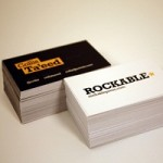 15 Excellent Tutorials For Designing Business Cards