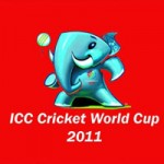 ICC Cricket World Cup 2011–Wallpapers And Print Ads