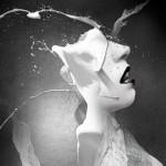 44 Inspirational Surreal Photo Manipulations