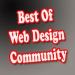 100 Must Read Articles For Web Designers And Developers In 2011
