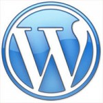60 Most Wanted WordPress Hacks