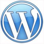60 Most Wanted WordPress Hacks