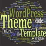 21 Excellent Detailed WordPress Theme Development Tutorials