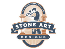 Inspirational Logo Designs From March 2011