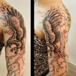 30 Coolest Examples Of Body Art