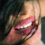 50 Sensational Examples Of Emotive Portraits Photography