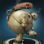 40 Excellent 3D Studio Max Tutorials Of 2011
