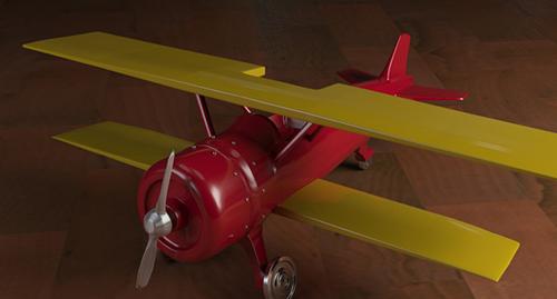 Excellent 3D Studio Max Tutorials Of 2011