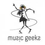30 Most Creative Logo Designs Of April 2011