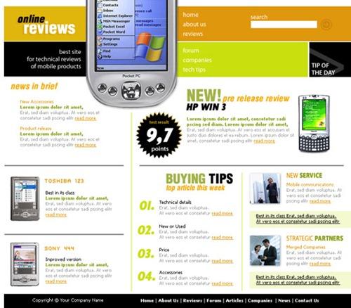 Template wordpress site de rencontre gratuit