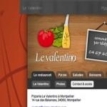 20 Inspirational Single Page Web Designs