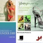 30 Best Free Magento Themes