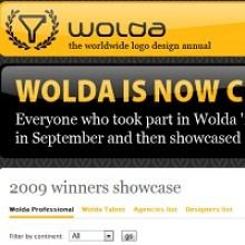20 Best Websites To Get Inspiration For Designing Great Logo Designs