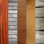 70 Fresh High Quality Free Wooden Textures