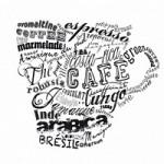 30 Impressive Typography Designs For Inspiration