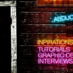 50 Best Adobe Fireworks Tutorials For Designers