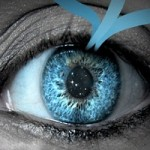 70 Best GIMP Tutorials To Enhance Your Design Skills